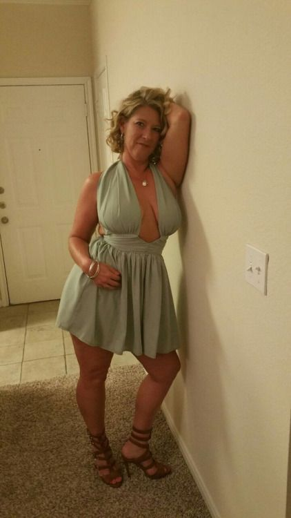 Follow Me On Tumblr  Real Nice  Sexy Older Women, Chubby -9597