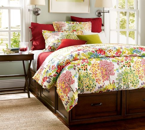 4733 Best Beds And Bedroom Decor Images On Pinterest