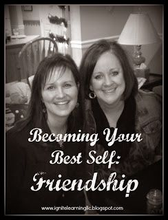 a personal recount on becoming friends with someone Friendship is being there for someone when they need you that person   personal narrative- best friend as i drifted down the hall, it seemed as if it were  endless i could not  each of us has special incidents we want to recount we  have.