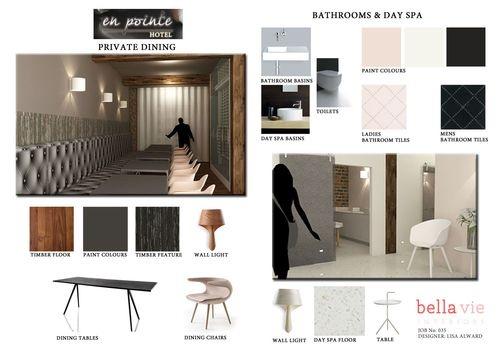Furniture Design Presentation Board 37 best concept board and furniture layout images on pinterest