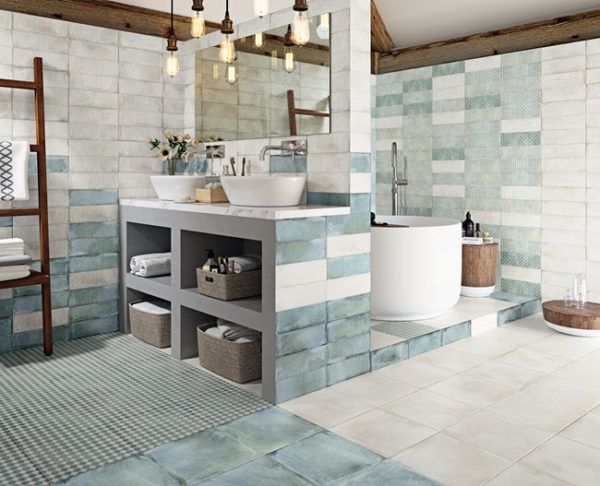 Discover Amazing Tile Finds During The Tile Outlets Inventory Clearance Sale Bathroom Design Relaxing Bathroom Beautiful Bathrooms