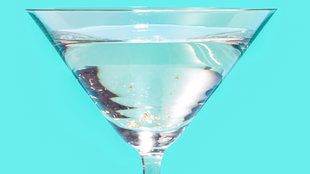 http://cooking.nytimes.com/68861692-nyt-cooking/996363-17-of-our-best-gin-cocktails?smid=tw-nytfood