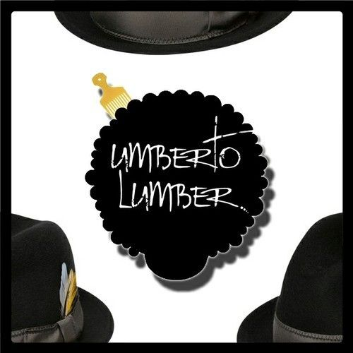 Silk Fedora ( Original Mix ) by Umberto Lumber