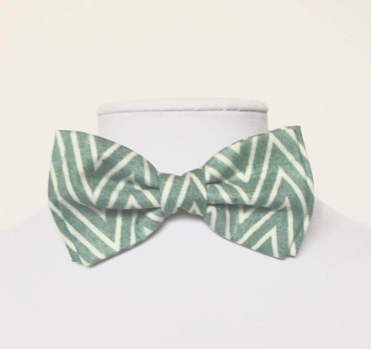 Teal Bow Tie Mens Teal Bow Tie Mens Green Bow Tie Boys Teal Bow Tie Girls Teal Hair Bow Teal Clip-on Bow Tie Uganda Bow Tie by FourHappyHearts on Etsy