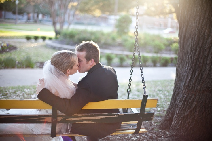 Ceremony in #Baylor's Miller Chapel & pictures on love swing!: Bears Fight, Future Reference, Favorite Places, Engagement Photos, Baylor S Miller, Wedding Photos, Baylor Weddings, Baylor Bears
