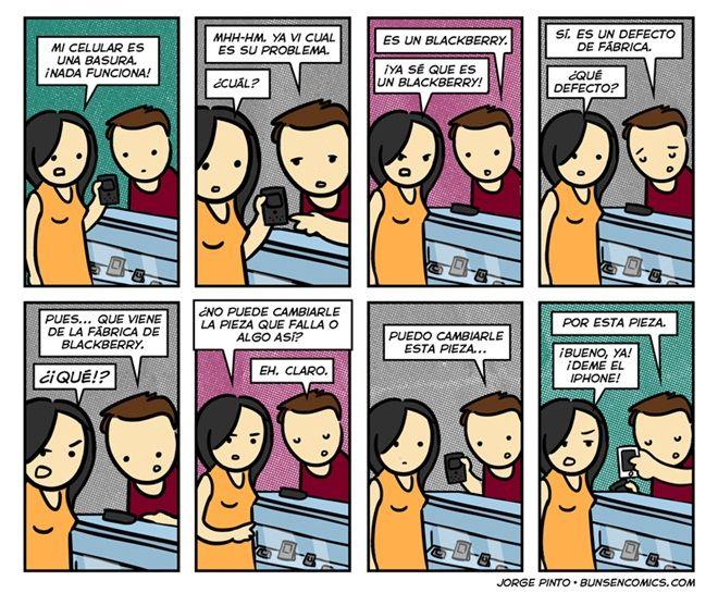 Resultado de imagen para historieta de conflictos familiares