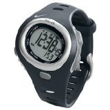 NikeUnisex Triax C5 Heart Rate Monitor Watch (Watch)By Nike