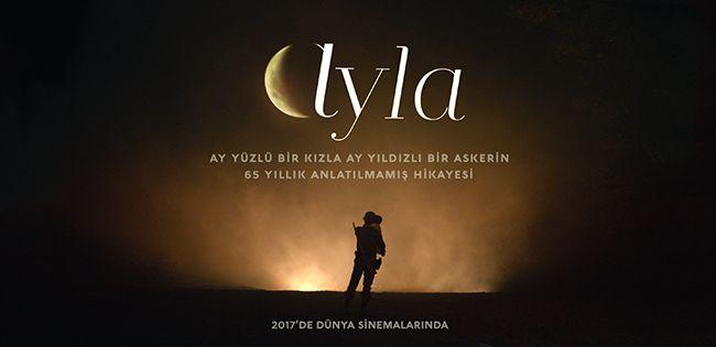 Ayla filmi, Kore savaşındaki Türk Astsubayı ile Koreli kız Ayla'nın hikayesini anlatmaktadır. #ayla #kore #aylafilmi #korean #seoul #seul #southkorea #koregezisi #travel #seyahat  #korea