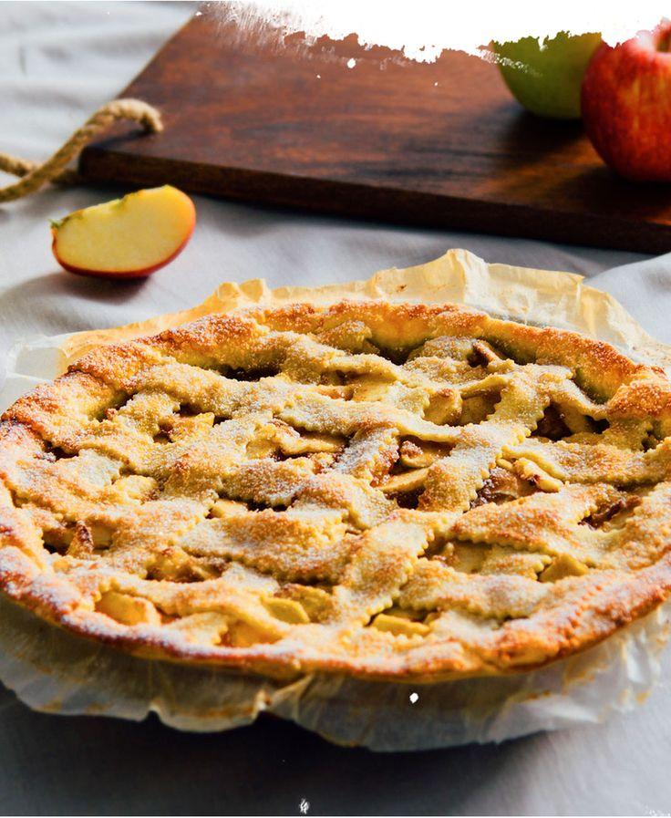 17 meilleures id es propos de cuisine am ricaine sur - Recette traditionnelle cuisine americaine ...