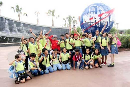 Educational Trips, Enjoy the wonderful Educational Trips with Tours Craft, Book Now & Get the best deal on Educational Trips Packages with Tours Craft