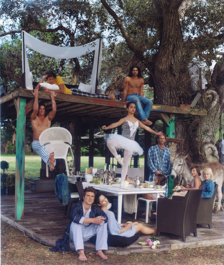 Pin By Ryan Pedersen On Furniture Ad: 82 Best Images About Abercrombie On Pinterest