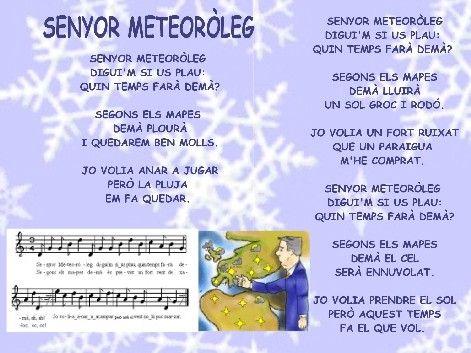 meteo2.jpg