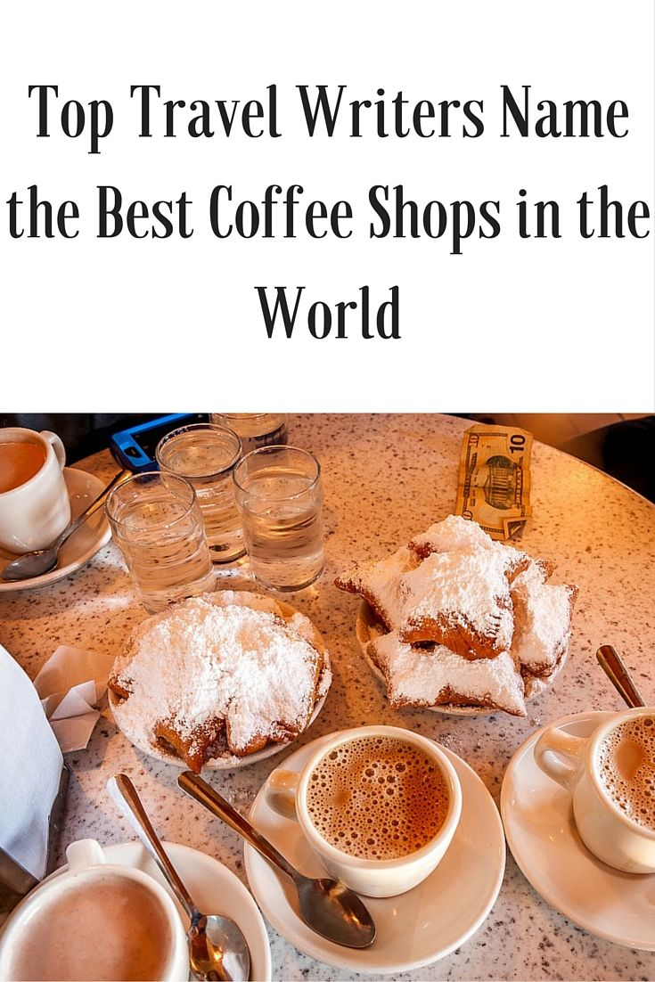 Best 25+ Coffee Shop Names Ideas On Pinterest