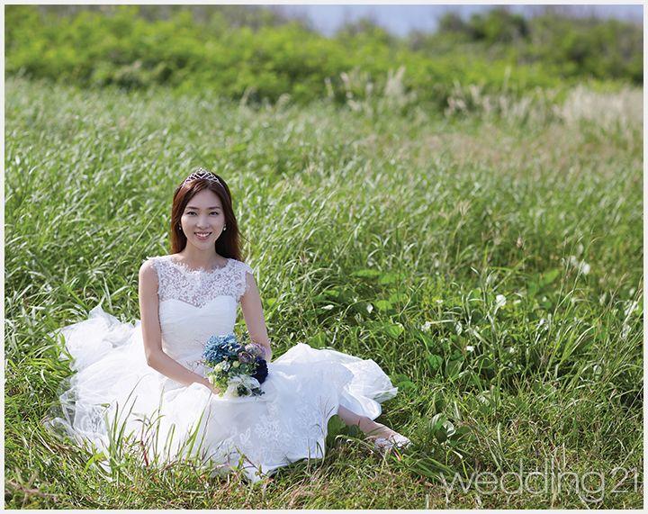 완벽한 결혼식을 위한 웨딩 케어 체험기 2
