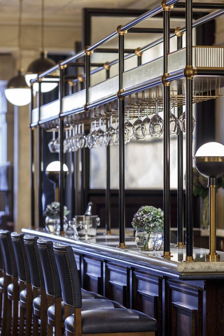 The printing press bar and restaurant edinburgh scotland