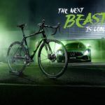 """ROTWILD-Rennrad R.S2 Limited Edition """"Beast of the Green Hell"""" - Mercedes-Benz Passion Blog / Mercedes Benz, smart, Maybach, AMG"""