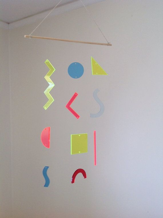 Classroom Mobiles Ideas ~ Best ideas about hanging mobile on pinterest pom