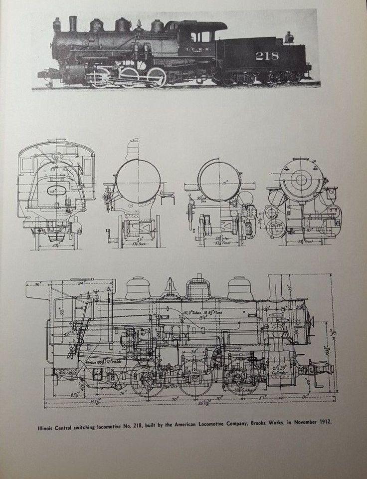 10 best railroad locomotive prints drawings illustrations love rh pinterest com