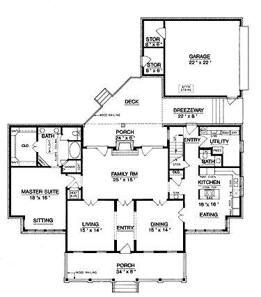 78 best Addison Mizner & his Architecture images on