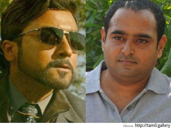 24 secrets revealed by Vikram Kumar - http://tamilwire.net/53758-24-secrets-revealed-vikram-kumar.html