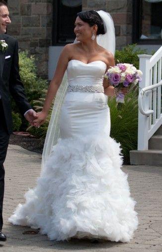 2-wedding-dress-alita-graham-exclusively-kleinfeld-size-4