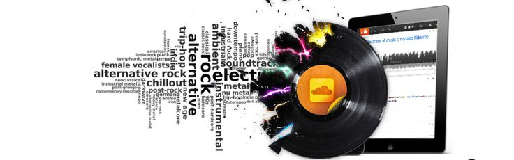 learn how to boost your soundcloud plays and followers and also get more likes from http://soundcloudplays.com