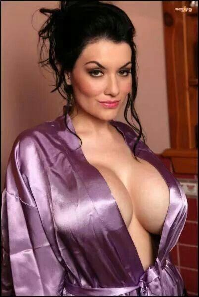 needs midget flanged base led 318 her bosom and