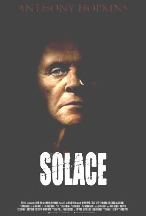 Bekijk Link FULL Movie Online Solace 2016 Download Sexy Solace FULL Moviez Solace English Complet CINE Online gratuit Streaming Solace English Premium Movies 4k HD #Allocine #FREE #Pelicula This is Complet