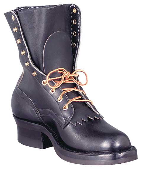 27 Best Packer Type Boots Images On Pinterest Cowboy
