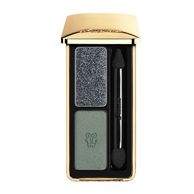 http://cdn1.feelunique.com/img/products/43028/GUERLAIN_Fall_Collection_Fard_a_Paupieres_Duo_4g_1376305874_main.jpg