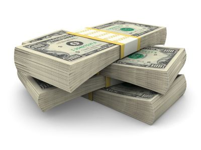 Debt consolidation tips that save you money. #debtconsolidation #debtconsolidationtips   http://www.debtconsolidationusa.com/articles/debt-consolidation-tips-that-save-you-money.html