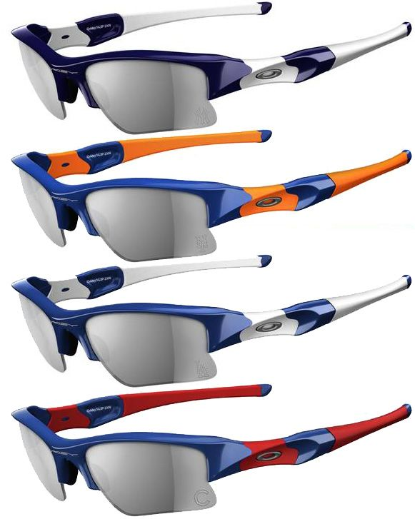 oakley half jacket xlj sunglasses sale  products that are worth are rare : oakley sunglasses