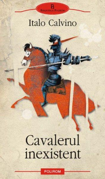 Cavalerul inexistet