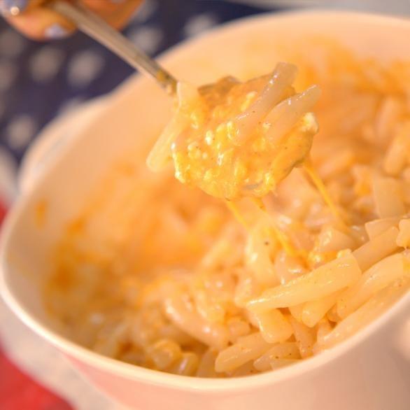Shirataki Noodles Keto Diet