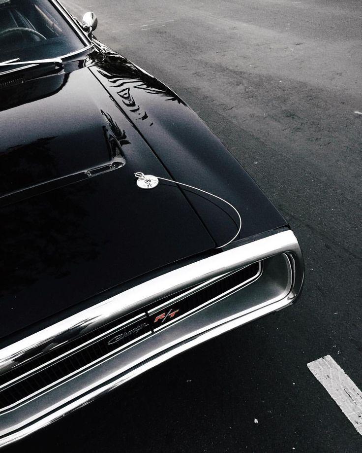 06eb91b78b6 144 melhores imagens de Vintage Car   Scooter no Pinterest