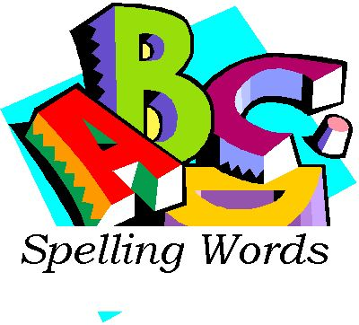 Online Spelling Activities to do Over the Summer