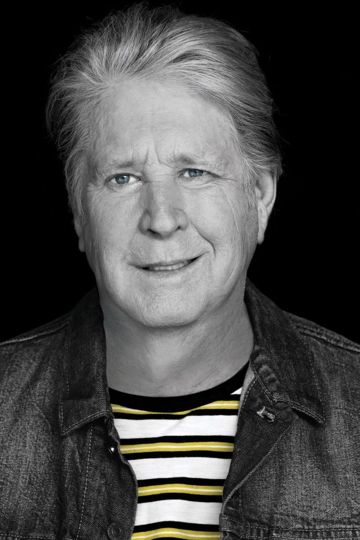 The legendary Brian Wilson | Photo: Brian Bowen Smith-playing Pet Sounds in Charlotte Sept 2016