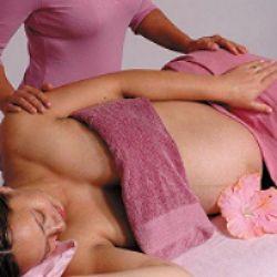 Bella Mama Pregnancy Spa & Wellness Centre, specialists in pregnancy & post-natal massage