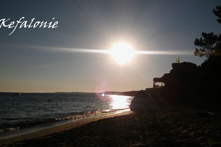 Kefalonia jenejvětšíz řeckých ostrovů v Jónském moři. Podle mytologie získal ostrov Kefalonia jméno po slavném vojevůdci a bojovníkovi Kefalosovi. The best place 1. Mořské želvy v Agrostoli Nejle…