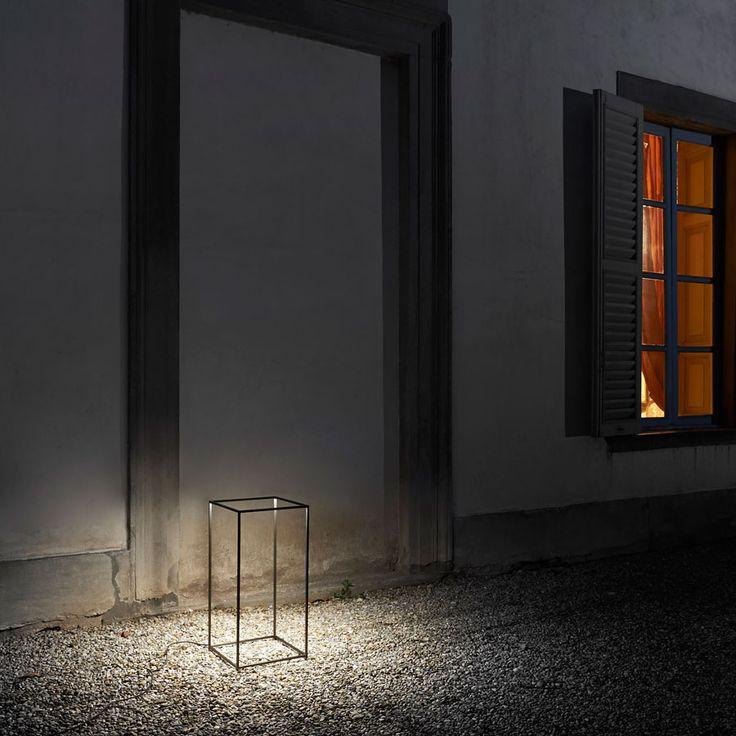 Best 20 Contemporary outdoor floor lamps ideas on Pinterest