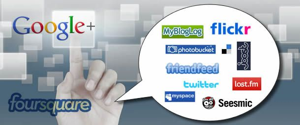 Social media marketing company help to create brand awareness using different promotion techniques and get amazing result. We offer the best #socialmedia services to promote your business online.