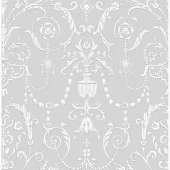 9 Best Royal Palaces Wallcoverings By Cole And Son Images
