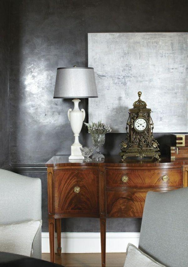 Die besten 25+ Sofa berlin Ideen auf Pinterest Interior design - wohnzimmer silber streichen