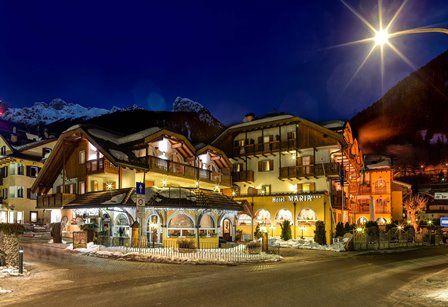 Leading Relax Hotel Maria****s  Romantisch, mit der Familie oder Aktiv: wählen Sie den Urlaub, der genau Ihren Wunschvorstellungen entspricht! Buchen Sie Ihren Aufenthalt unter: http://www.hotelmaria.com/de/hotel-maria/