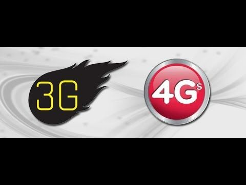 How to use free 3G or 4G internet on mobile phone free Urdu Hindi