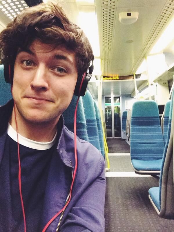 kickthepj. Out of all 4. He's my favourite Phils cute Dans hot Chris is funny But Peej is Peej
