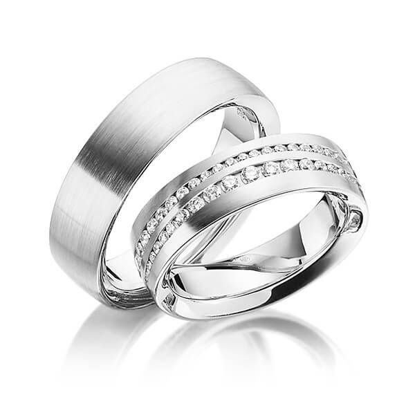 123gold ringe qualitat