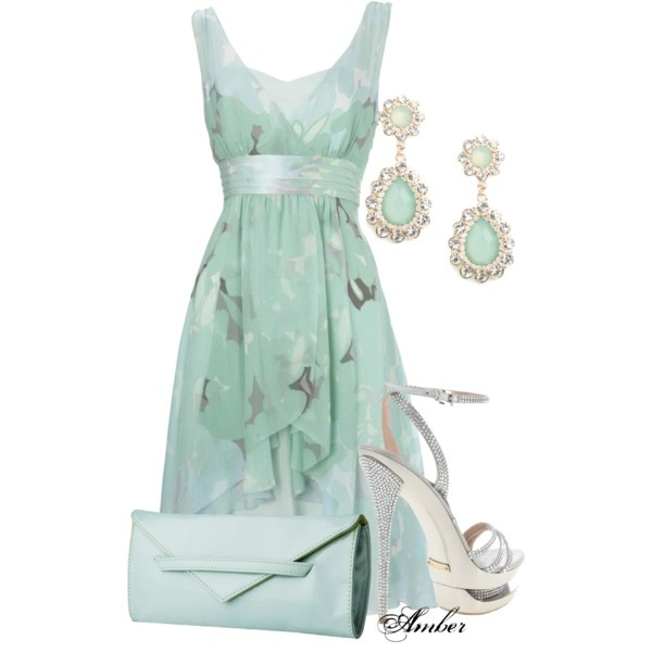 """""""Jade"""" by stay-at-home-mom on Polyvore"""