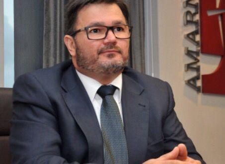 RN POLITICA EM DIA: JUIZ CLEOFAS COELHO ASSUME HOJE A PRESIDÊNCIA DA A...