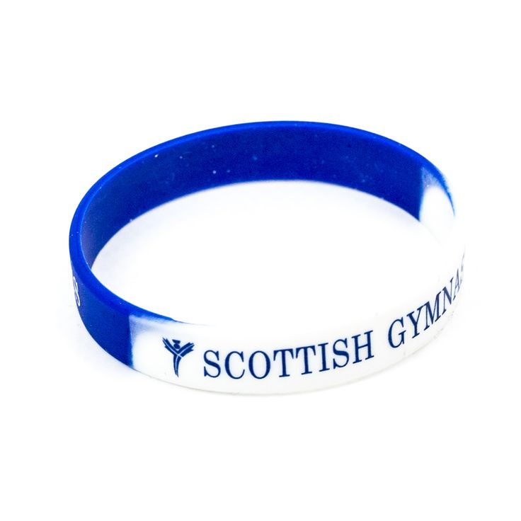Gallery - Printed wristbands from i4c Publicity Ltd, one of the leading providers of high-quality promotional merchandise.  http://i4cpublicity.co.uk/